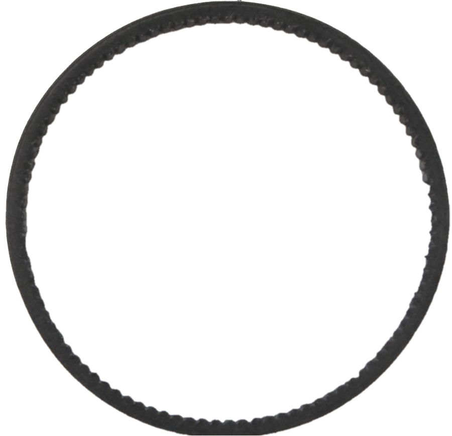 16-5L300 Liftmaster 5L-300 Cogged V-belt