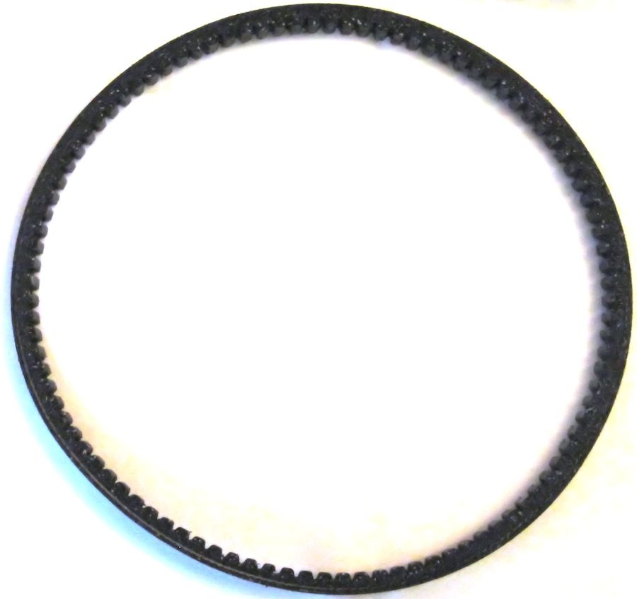16-5L304 Liftmaster 5L-304 Cogged V-belt