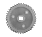 27096A Genie Chain Garage Door Opener Drive Gear