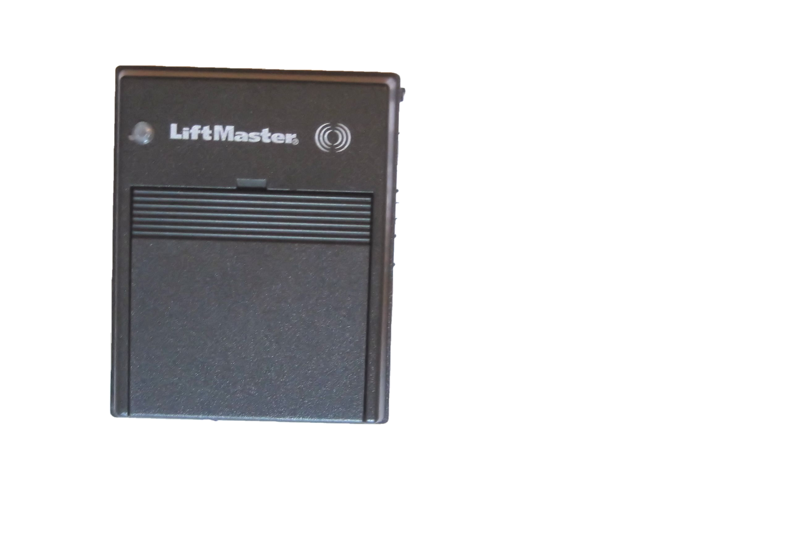 365LM Liftmaster Garage Door Opener Radio Receiver