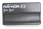 371RGD Raynor 1-button Garage Door Opener Remote 315MHz