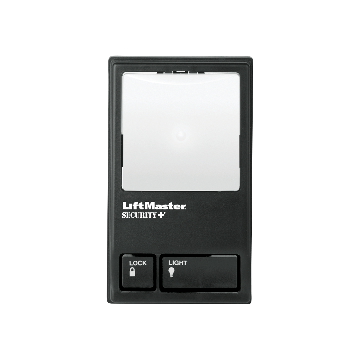 78LM Liftmaster Multi-Function Wall Control Panel