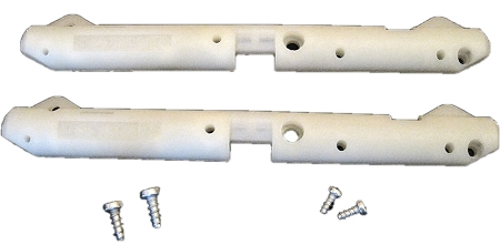 8030196 Marantec Belt Connector Kit