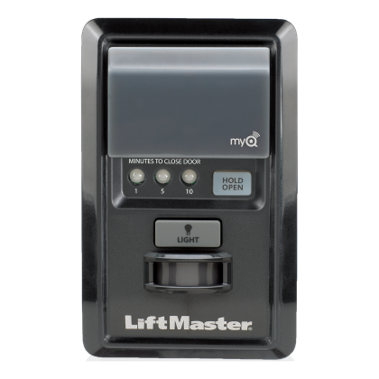 888LM Liftmaster MyQ Wall Control Panel