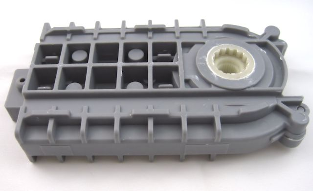 91567 Marantec Belt Sprocket Holder Assembly