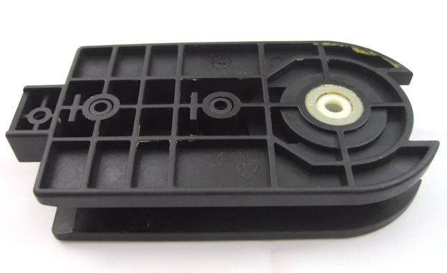 91568 Marantec Chain Sprocket Holder Assembly