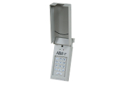 TK3500 Allstar Wireless Keyless Entry (9931WKE)