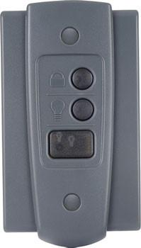M3-543 Marantec Wall Control Panel
