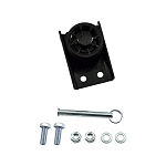 41A4813 Liftmaster Front Chain Pulley Bracket Kit