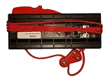 Marantec Garage Door Opener Trolley Assembly