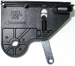 36179RS Carriage Assembly |Genie Screw Drive Opener