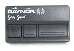 373RGD Raynor 3-button Garage Door Opener Remote Transmitter