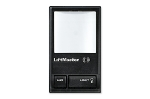 378LM Liftmaster Wireless Secondary Wall Control Panel