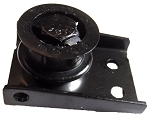 41B5424 Liftmaster Front Belt Pulley Bracket Kit