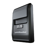 882LMW Liftmaster Wall Control Panel MyQ Security+2.0