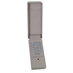 977LM (977LG) Liftmaster Garage Door Opener Wireless Keypad