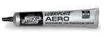 LO113-086 Lubriplate Aero Multi-Purpose Lithium Grease 1.75 oz.
