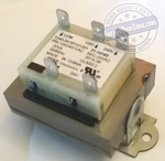 21-14182 Liftmaster Opener Transformer 115/230 volts