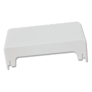 108D34 Liftmaster Light Cover