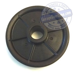 144C56 Liftmaster Front Idler Pulley