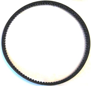 16-5L304 Liftmaster Cogged V-belt