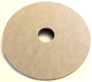 39-10167 Liftmaster Opener Clutch Disc
