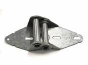 #3 Garage Door Hinge 14 gauge