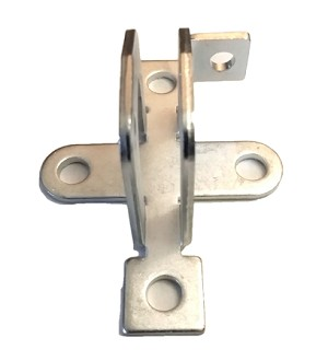 8030743 Marantec Door Bracket