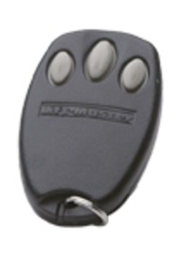 970LM Liftmaster Remote